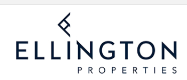 Ellington Properties